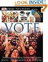 Vote (DK Eyewitness Books)
