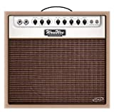 Wow Wee 62743 Paper Jamz Amplifier Style 3