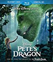 Pete's Dragon [Blu-Ray]<br>$1003.00