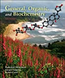 img - for General, Organic & Biochemistry (text only) 6th (Sixth) edition by K. Denniston,J. Topping,R. Caret book / textbook / text book