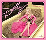 Dolly Parton - Backwoods Barbie Limited Edition Cd - Includes Bonus Tracks Jolene (Live) And Two Doors Down (Live)