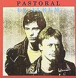 Album by Pastoral (2007-03-02)