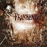 Murder of Songs by Frankenbok