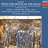 Jan�cek: From the House of the Deadby Leos Jan�cek