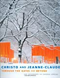 Christo and Jeanne-Claude: Through the Gates and Beyond