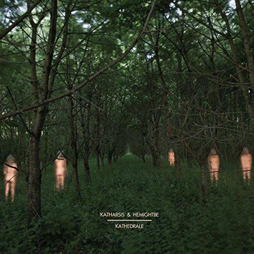 Kathedrale [Vinyl LP]