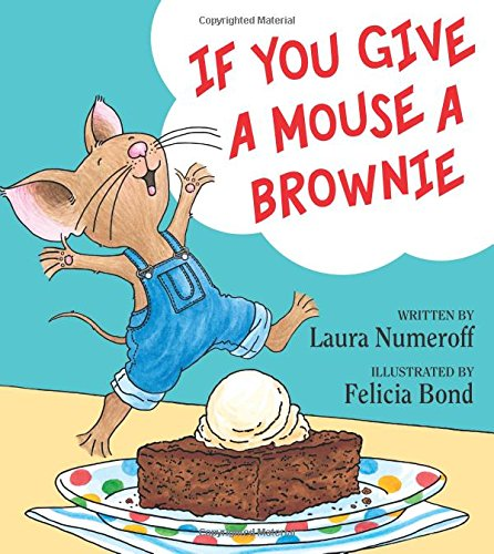 If-You-Give-a-Mouse-a-Brownie-If-You-Give-Books
