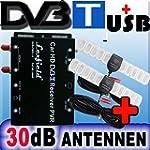 TV Auto DVB-T True Double Diversity T...