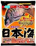 マルキュー(MARUKYU) チヌパワー日本海