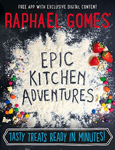 raphael-gomes-epic-kitchen-adventures