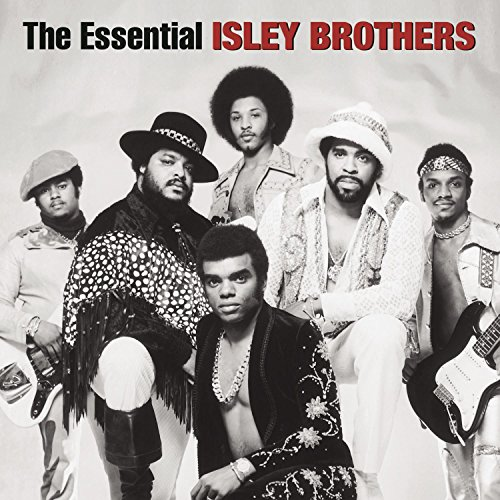 The Isley Brothers - Shake It Up, Baby Shout, Twist And Shout - Zortam Music