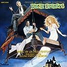 High Spirits - Original Motion Picture Soundtrack