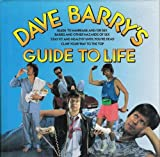 Dave Barry's Guide to Life (0517064863) by Barry, Dave