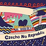 ���C���{�[��Czecho No Republic