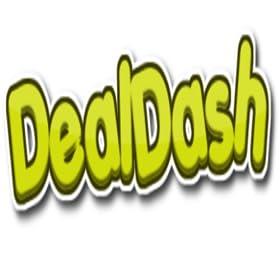 DealDash Mobile