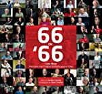 66 on 66: I Was There' Memories from...