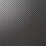 3M ダイノック リアル カーボンフィルム シール ステッカー CA-1170 艶あり ブラック/黒 (1m x 30cm) 高品質ハイグレード 3D