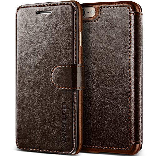 vrs-design-funda-iphone-7-layered-dandymarron-oscuro-wallet-card-slot-casepu-leather-wallet-para-app