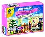 Playmobil Advent Calendar 'Christmas...