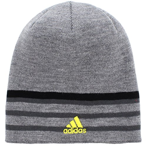 adidas-Mens-Eclipse-Reversible-Beanie