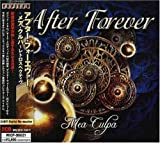 Mea Culpa - Retrospective by After Forever (2006-07-26)