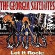 Let It Rock: the Best of Georgia Satellites