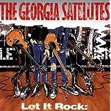 "Let It Rockvon ""Georgia Satellites"""