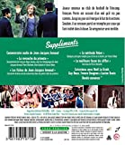Image de Coup de tête [Blu-ray]