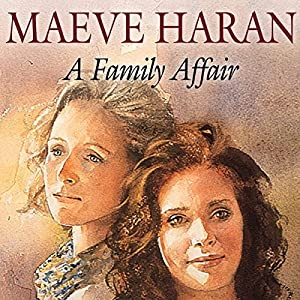 A Family Affair | [Maeve Haran]