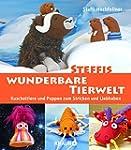 Steffis wunderbare Tierwelt: Kuschelt...