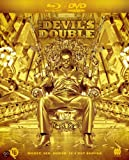 The Devil's Double - unrated version - SteelBook Blu-ray + DVD