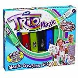 Trio Magic Creations
