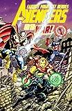 Avengers Assemble - Volume 2