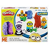 Play-Doh-Makin-Mayhem-Set-Featuring-Despicable-Me-Minions-TEJ