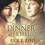 Dinner at Fiorello's | Rick R. Reed