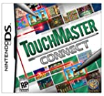 Touchmaster Connect - Nintendo DS Sta...