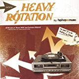Heavy Rotation By Braille, Sivion and Kaboose (Beat By Vintage)