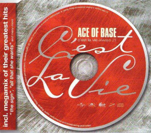 Ace of Base - Always 21 - Zortam Music