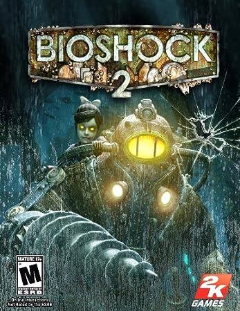 Bioshock 2 [Download]