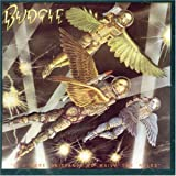 If I Were Brittania I'd Waive the Rules by BUDGIE (2006-10-16)