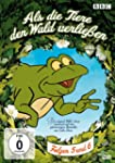 Als die Tiere den Wald verlieen - Fo...