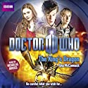 Doctor Who: The King's Dragon (       UNABRIDGED) by Una McCormack Narrated by Nicholas Briggs