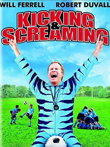 Kicking & Screaming ()