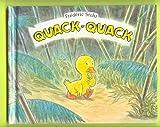 img - for Quack-Quack book / textbook / text book