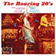 Roaring Twenties - Songs From TV Series