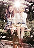 2YOON (4Minute) 1st Mini Album - Harvest Moon (韓国盤)