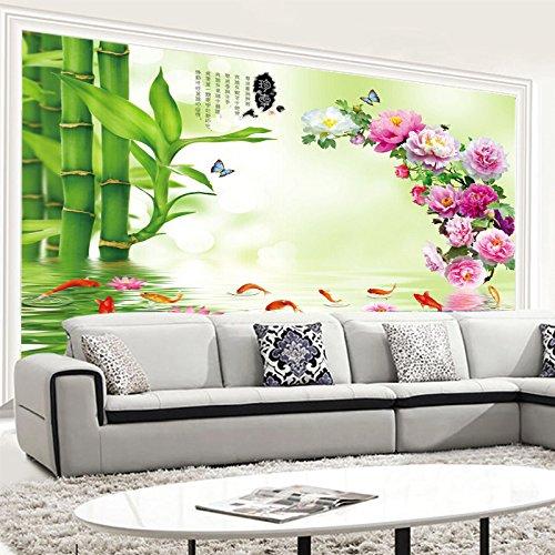 gsly-3d-tv-hintergrundwand-der-chinesischen-vlies-tuch-staub-fleck-tapete-preise-pro-quadratmeter-pi