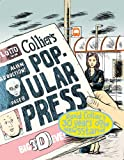 Collier's Popular Press (1894994604) by Collier, David
