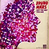 Just The Way You Are ~ Bruno Mars