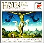 Haydn: Die sieben letzten Worte unser...